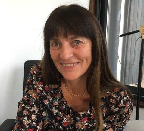 Isabelle Laurent –3