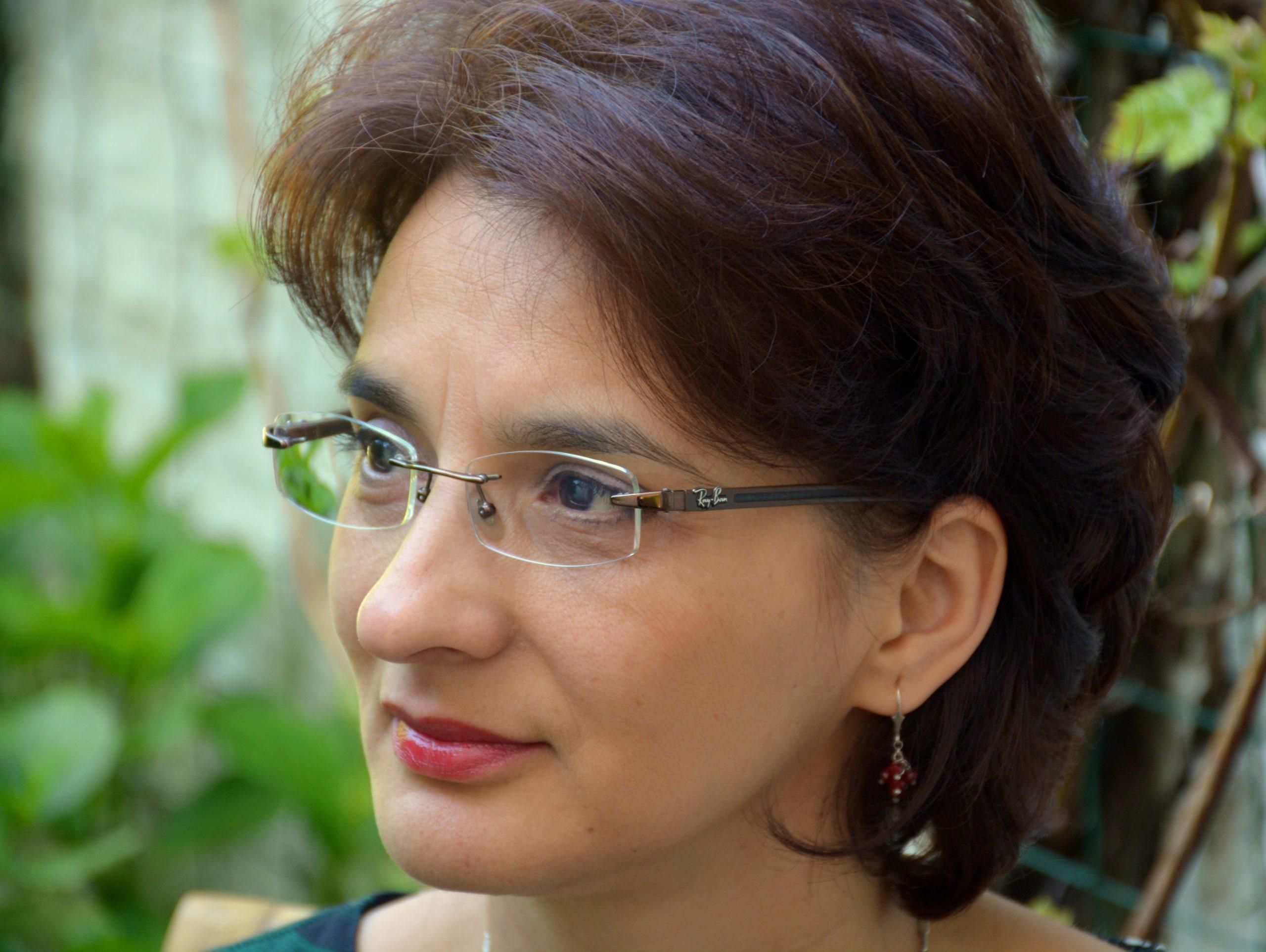Nicoleta Beraru 1-2
