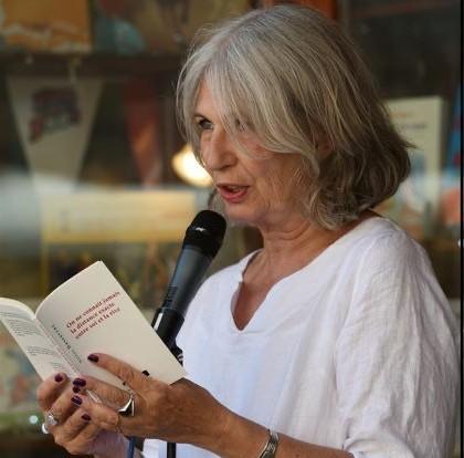 Hélène Dessavaray