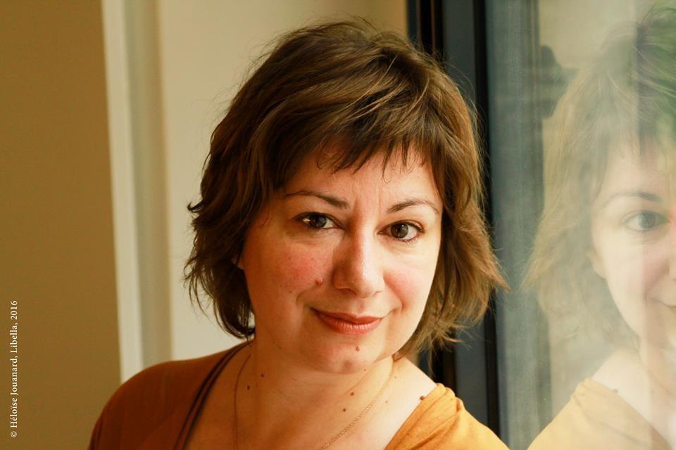 Myriam Chirousse-1