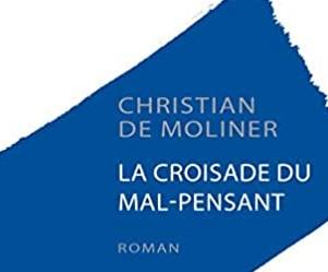 La croisade2
